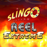 Slingo Reel Extreme Gokkast Review