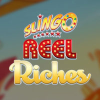 Slingo Reel Riches Gokkast Review