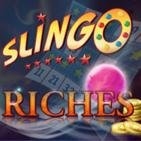 Slingo Riches Gokkast Review