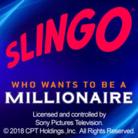 Slingo Who Wants To Be A Millionaire Gokkast Review