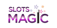 SlotsMagic Casino Review