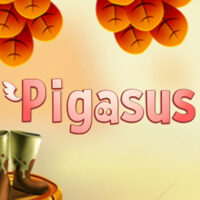 Pigasus Gokkast Review