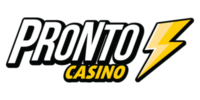 Pronot Casino Review